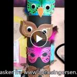 Masker film
