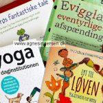 4 gode bøger til børne mindfulness